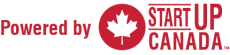 Powered_by_Startup_Canada_%28wide%29_%28small%29_%28WEB%29_9669.png